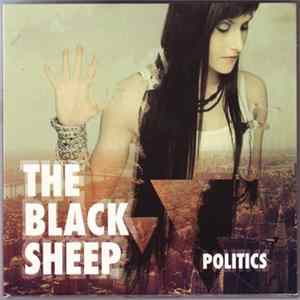 The Black Sheep - Politics album