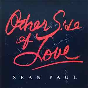 Sean Paul - Other Side Of Love album