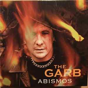The Garb - Abismos album