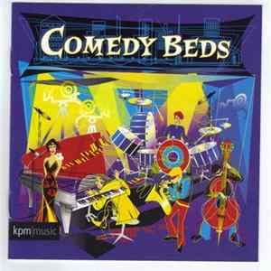 Various - Comedy Beds album