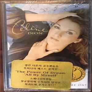 Celine Dion - The Collector's Series Volume One album