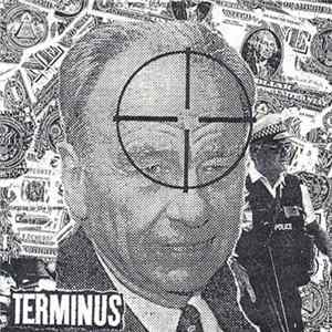 Terminus - News From Nowhere album