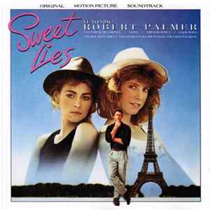 Various - Sweet Lies (Original Motion Picture Soundtrack) album